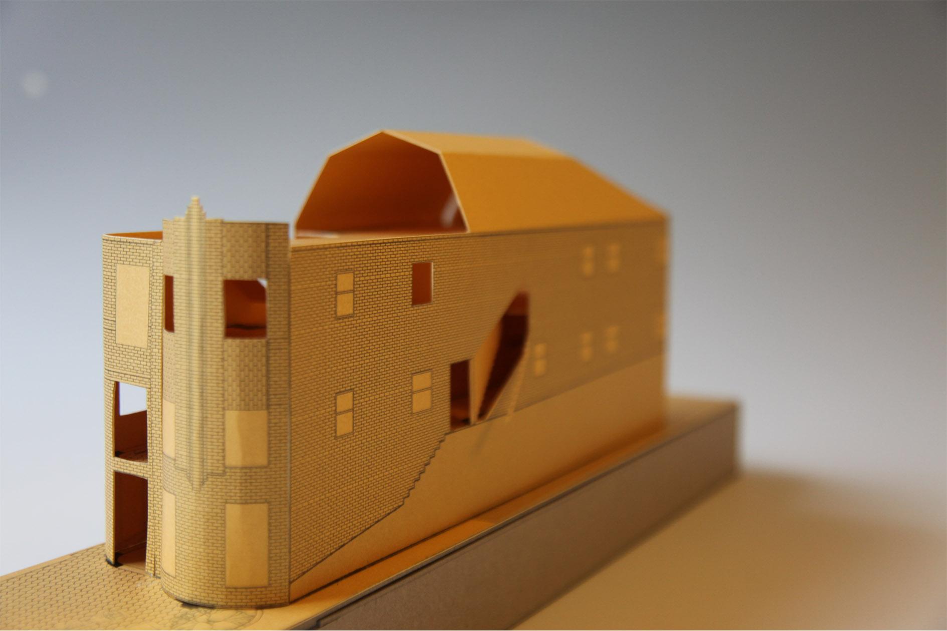 Australia House Model Image 3.jpg