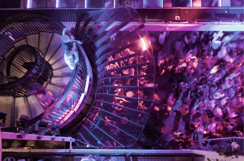 DOM Superbooth.jpg
