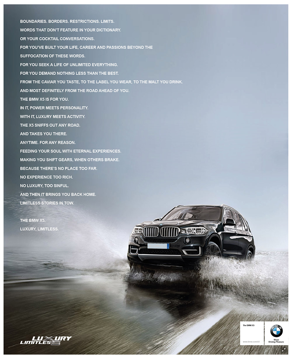 BMW-6.jpg