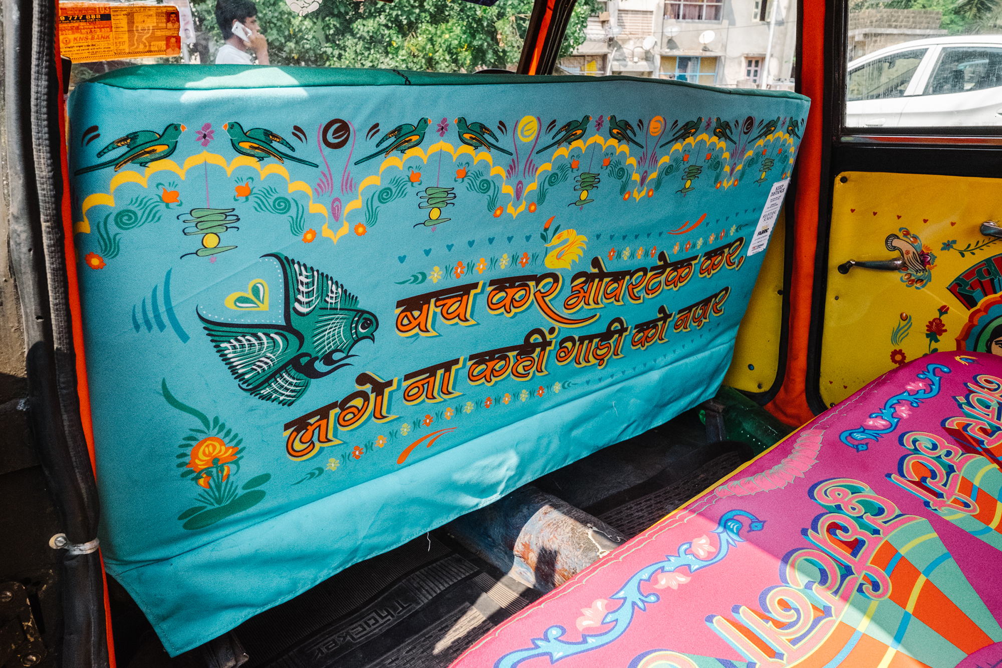 taxifabric_truckart_final-10.jpg