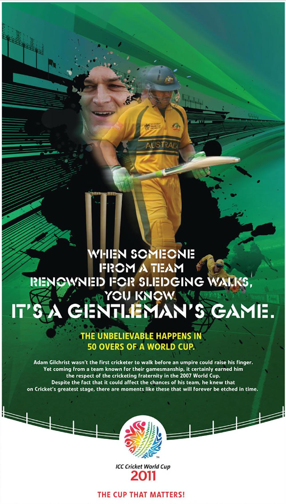 ICC-Cricket-World-Cup-3.jpg
