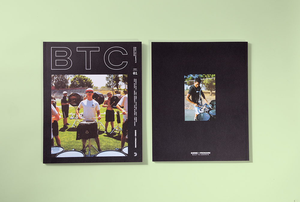 BTC Stills-097G_A.jpg