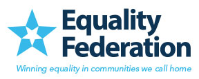 Equality Federation
