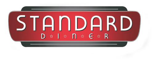 Standard+Diner+logo+Modified-1.jpg