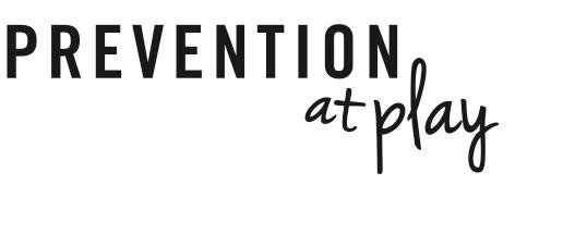 PreventionatPlayLogo.png
