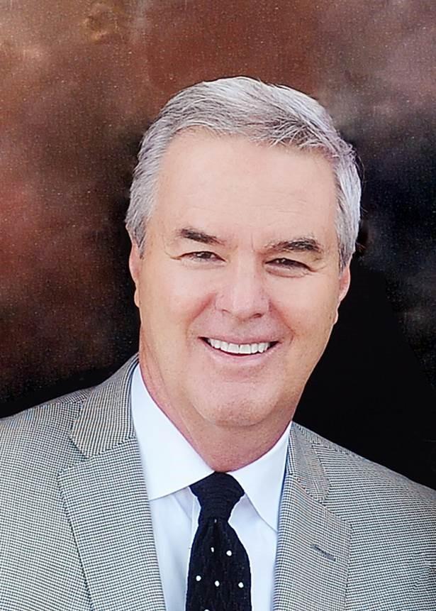 Randy Royster, Author
