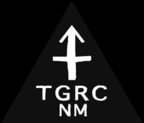 TGRCNMLogo-NoBG.png