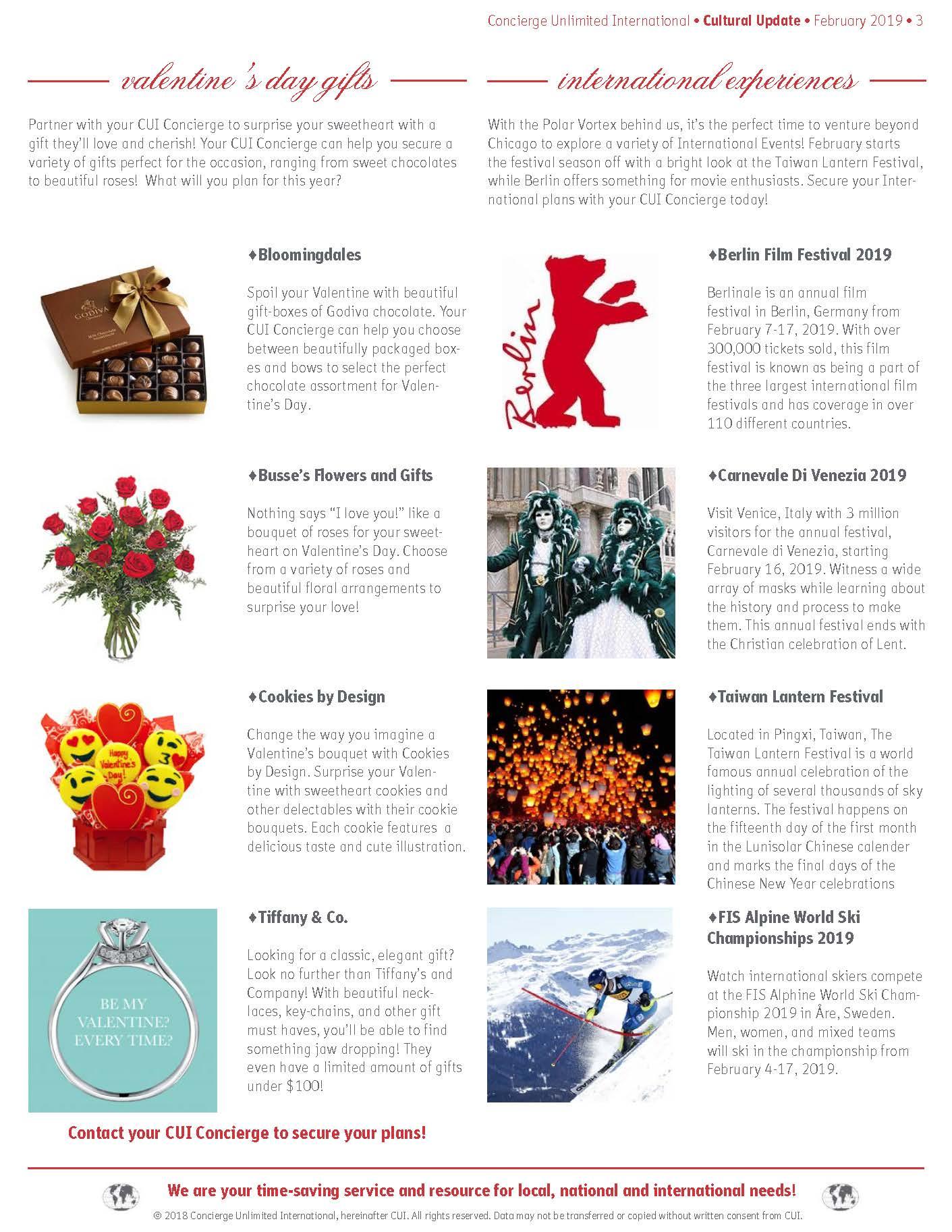 NWOC_February2019_CulturallUpdate_Page_3.jpg