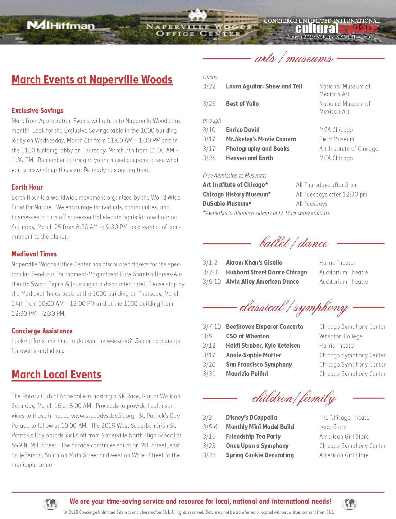 NWOC_March2019_CulturalUpdate_Page_1.jpg