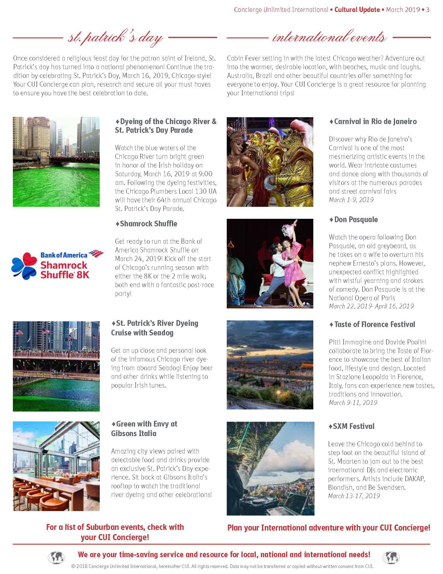 NWOC_March2019_CulturalUpdate_Page_3.jpg