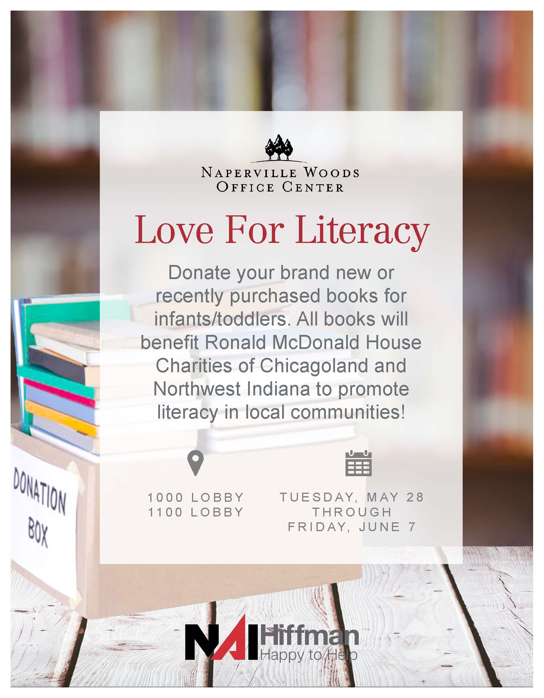 Love for Literacy 5.29.19.jpg