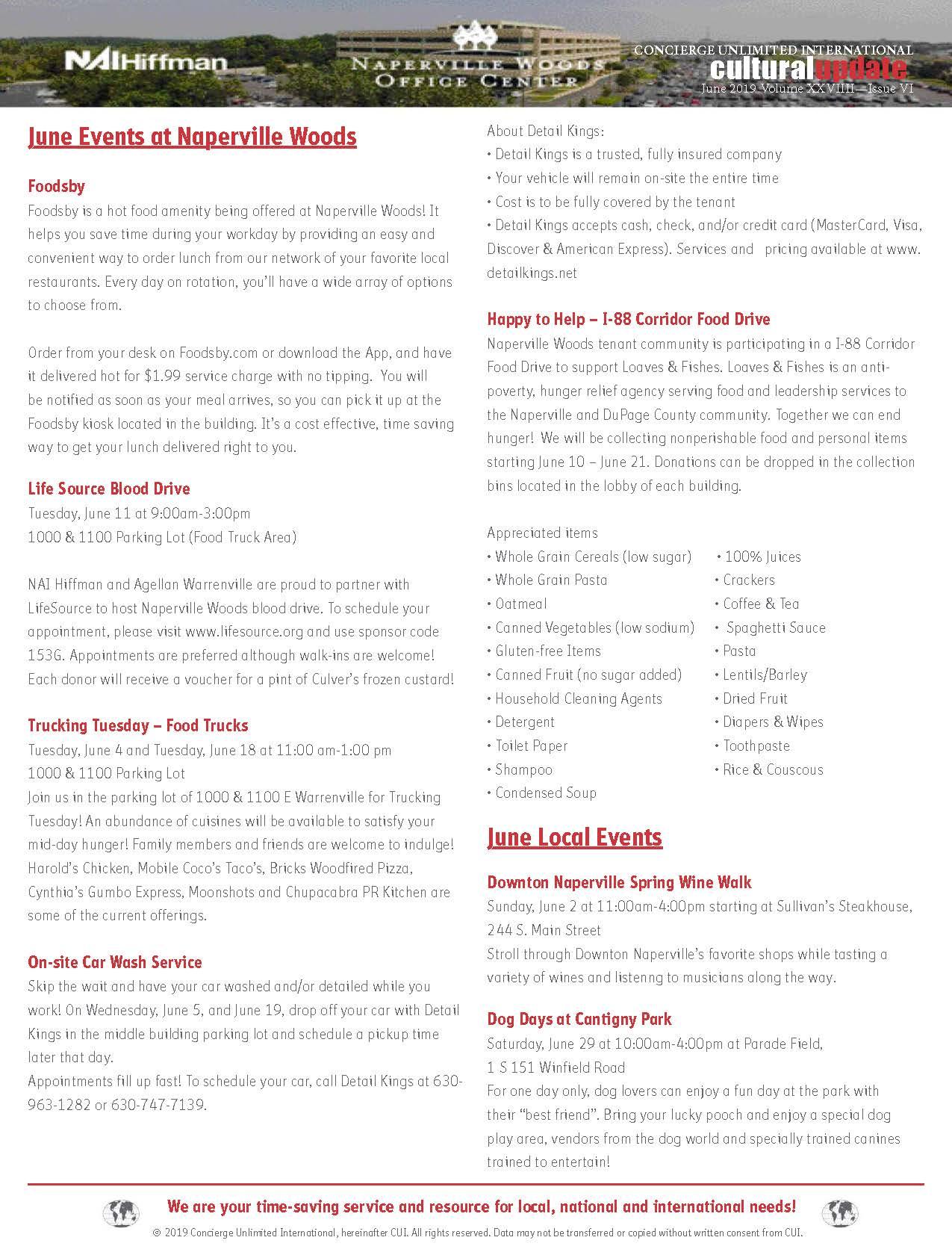 NWOC_June2019_CulturalUpdate_Page_1.jpg