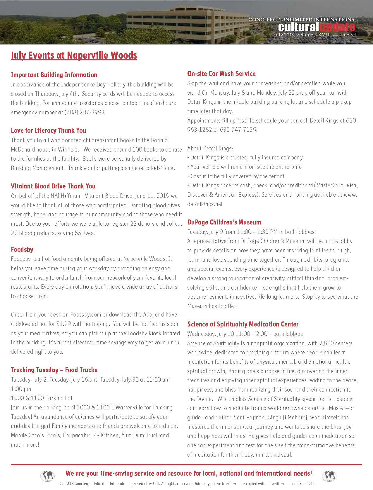 NWOC - July Cultural Update- Event Calendar_Page_1.jpg