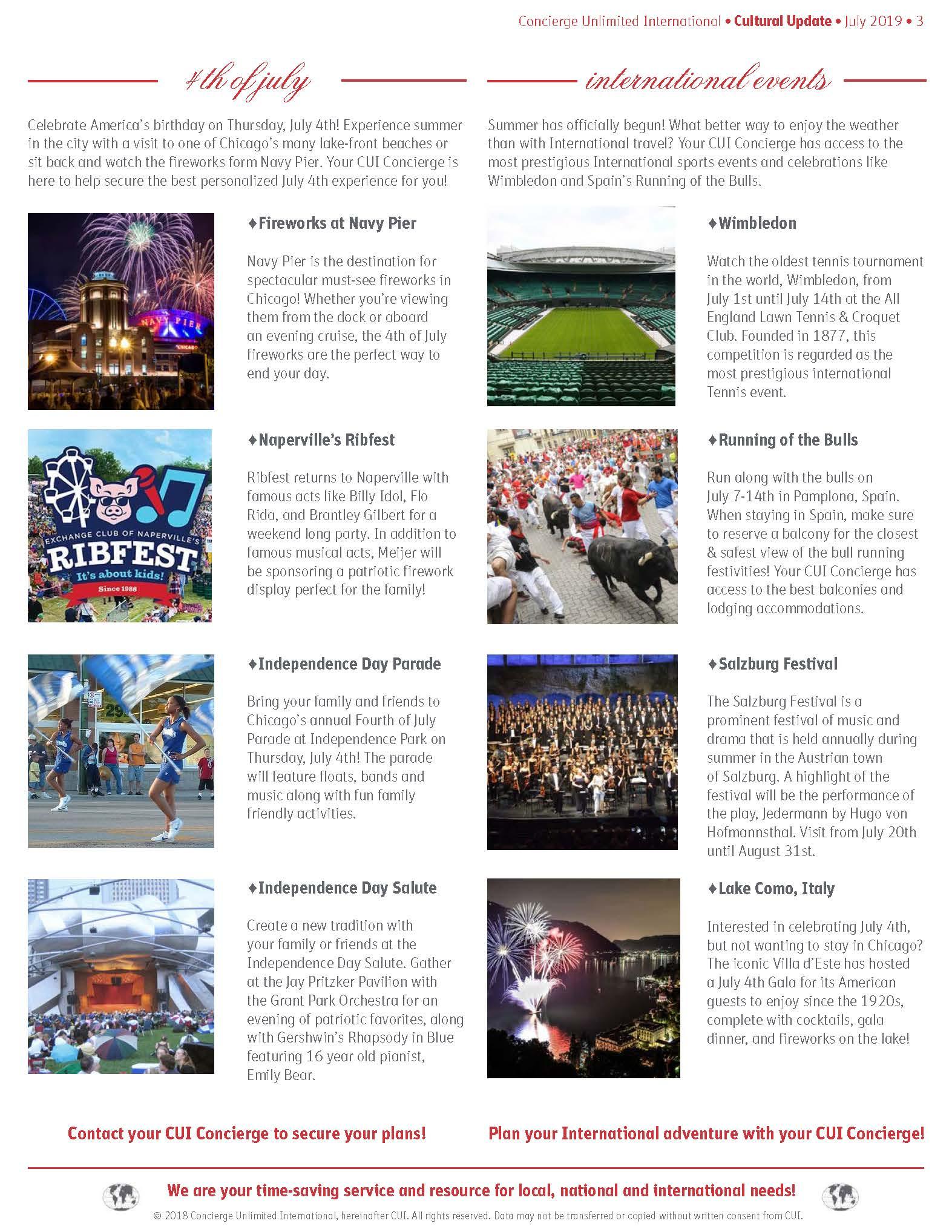 NWOC - July Cultural Update- Event Calendar_Page_3.jpg