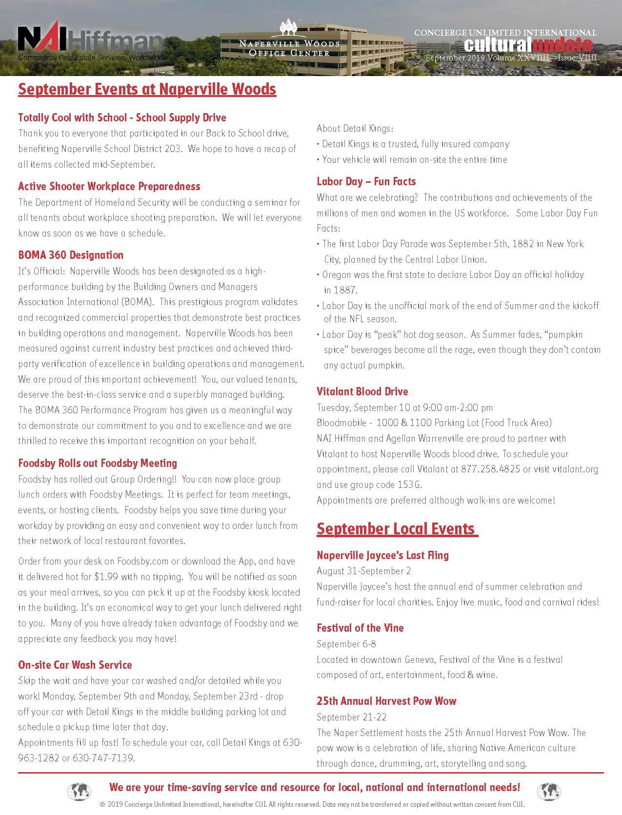 September Cultural Update_Page_1.jpg