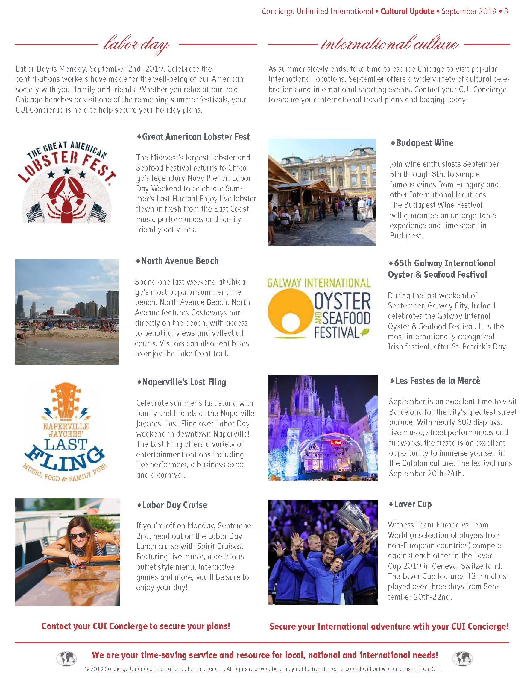 September Cultural Update_Page_3.jpg