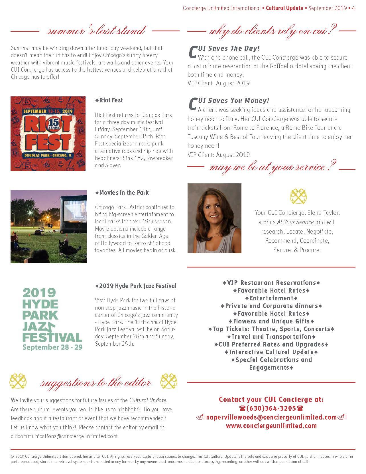 September Cultural Update_Page_4.jpg