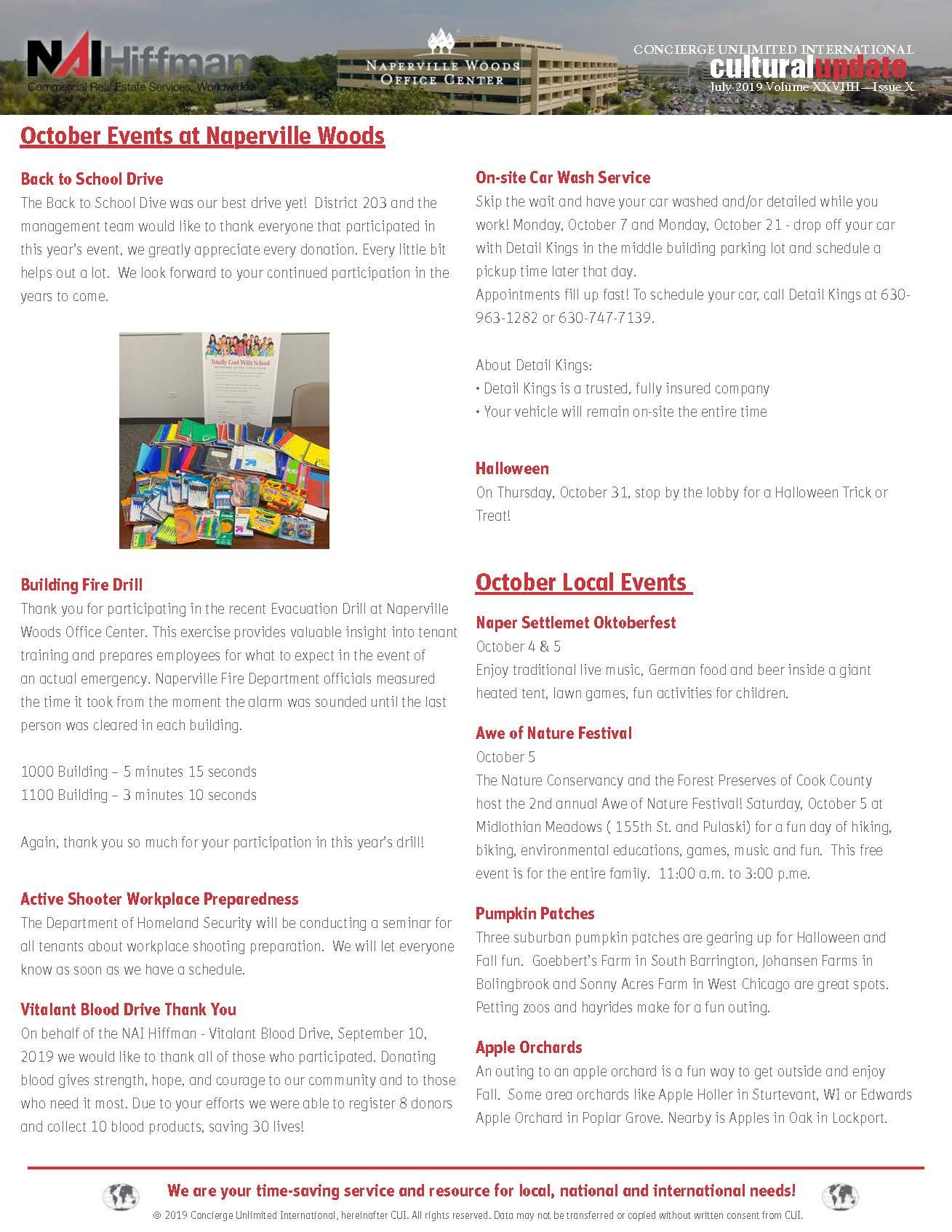 NWOC - October Cultural Update_Page_1.jpg