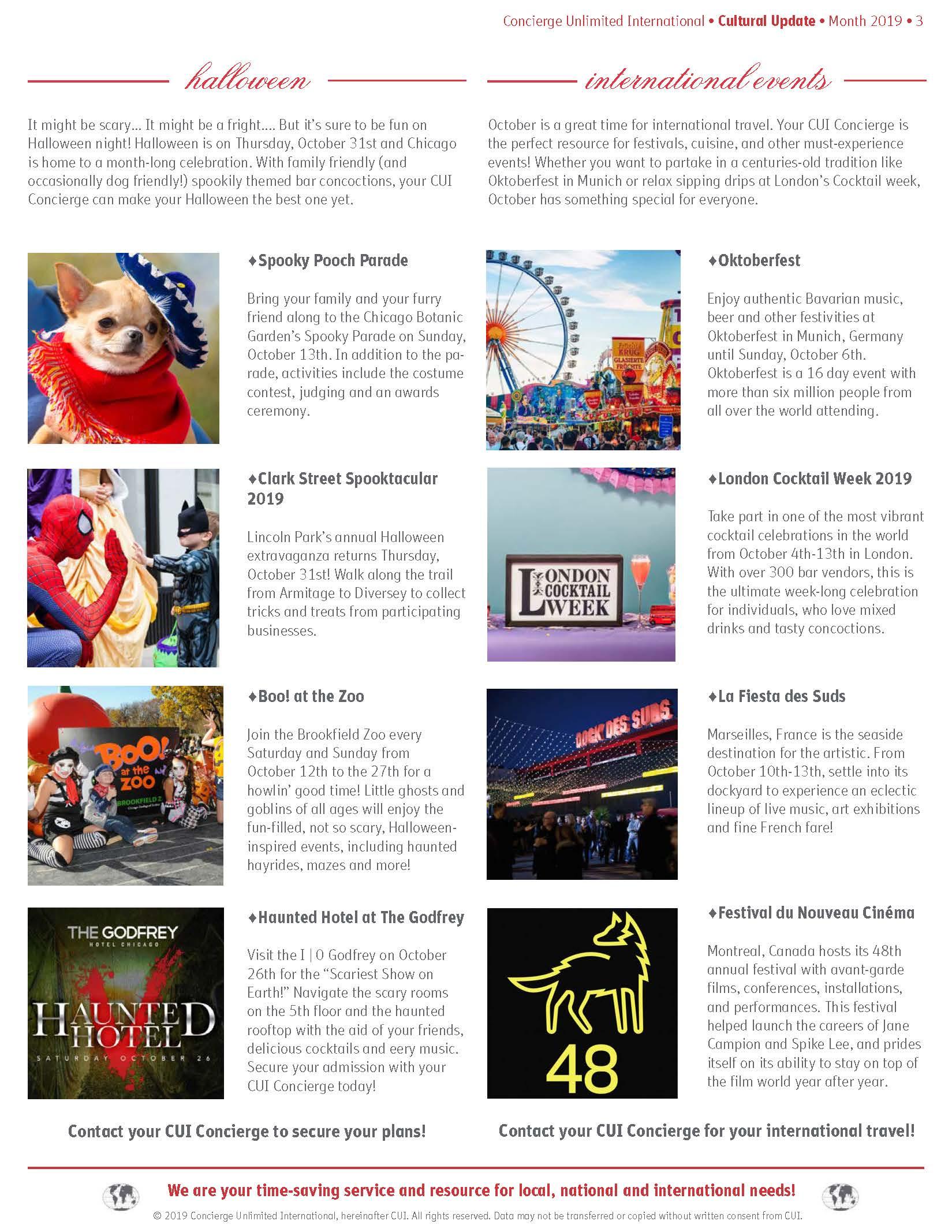NWOC - October Cultural Update_Page_3.jpg
