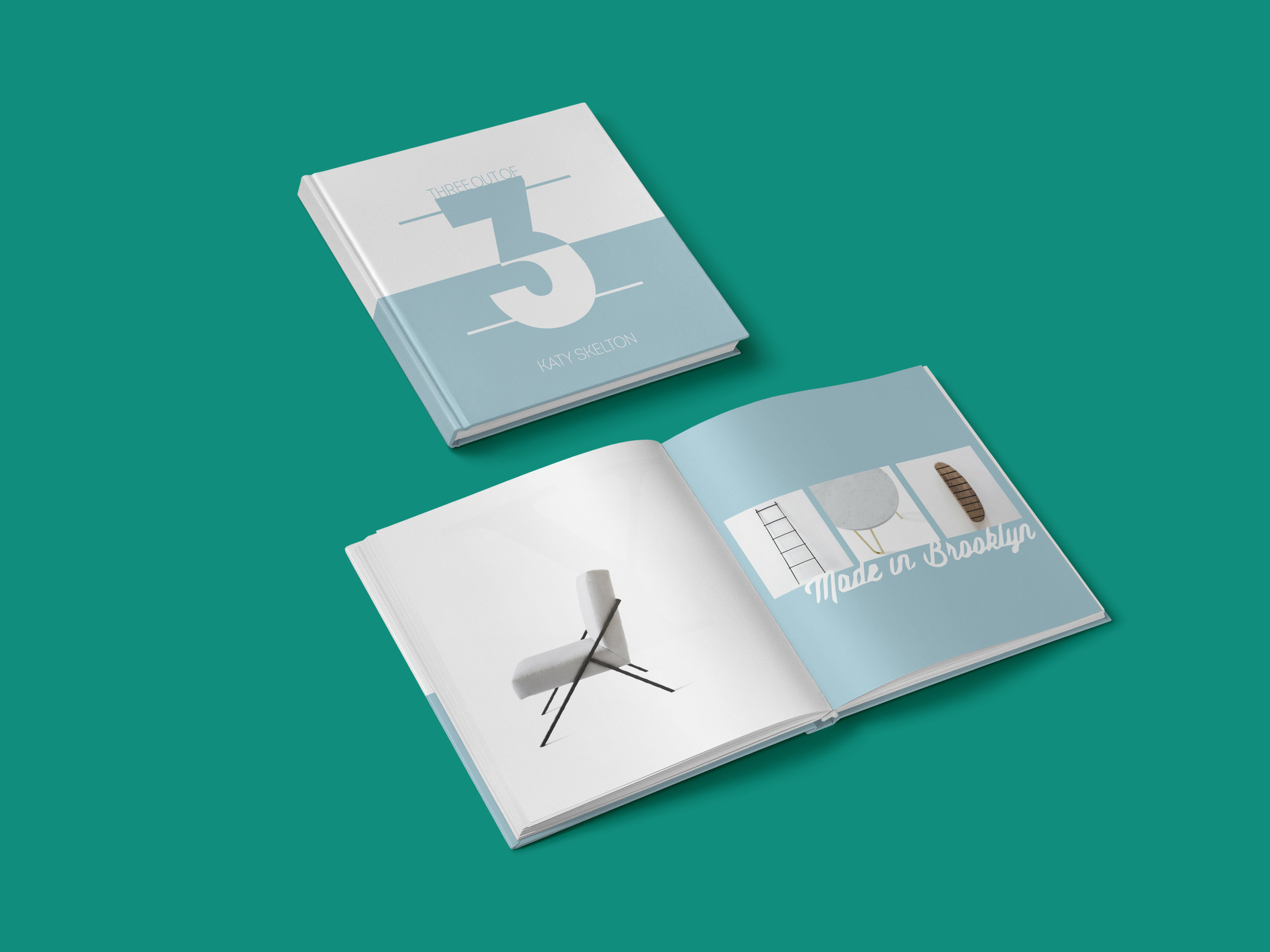 Square Book Mockup - By PuneDesign.jpg