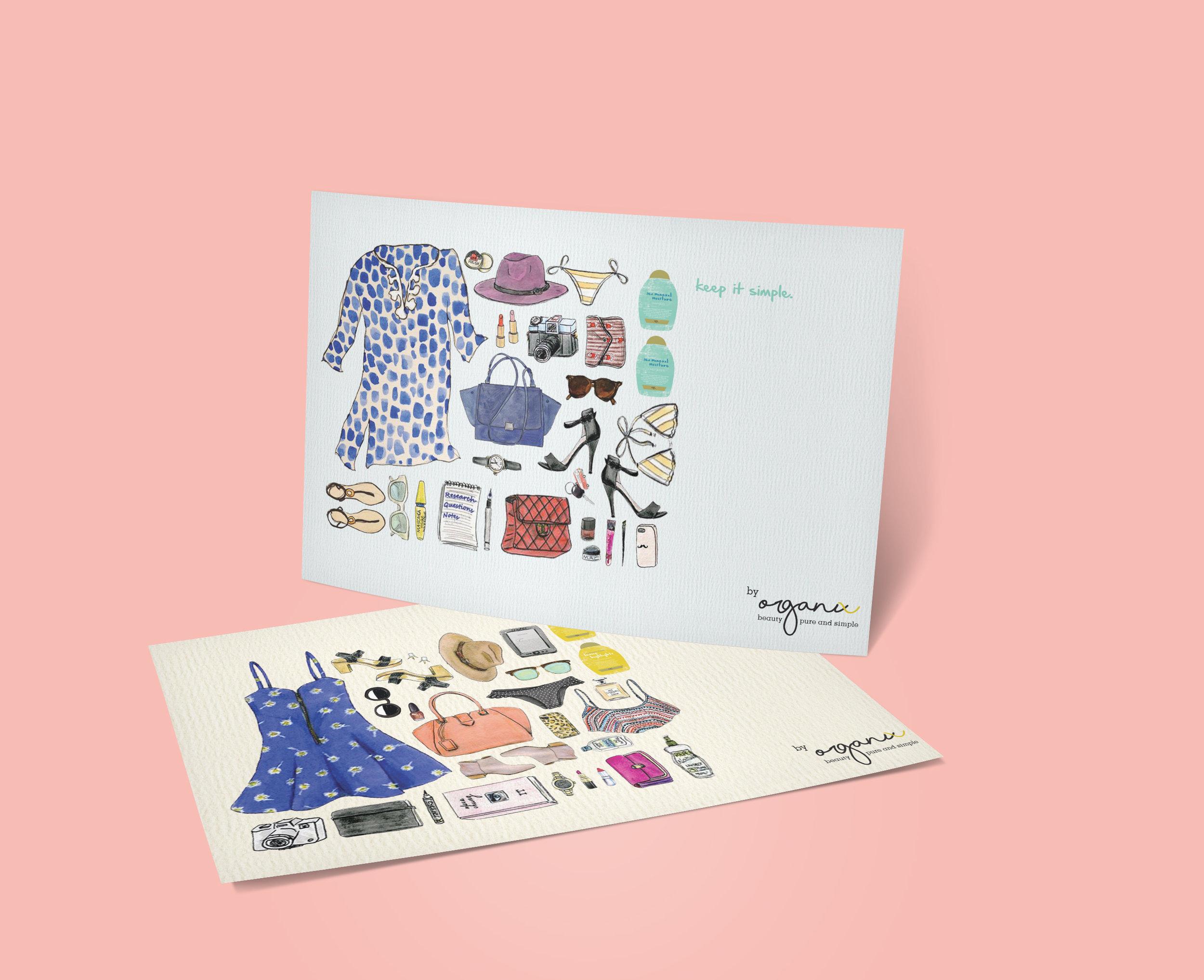 postcard_5.jpg