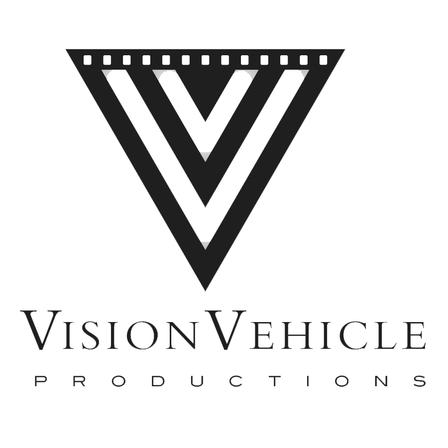 vision_vehicle LOGO TRANSPARENT.png