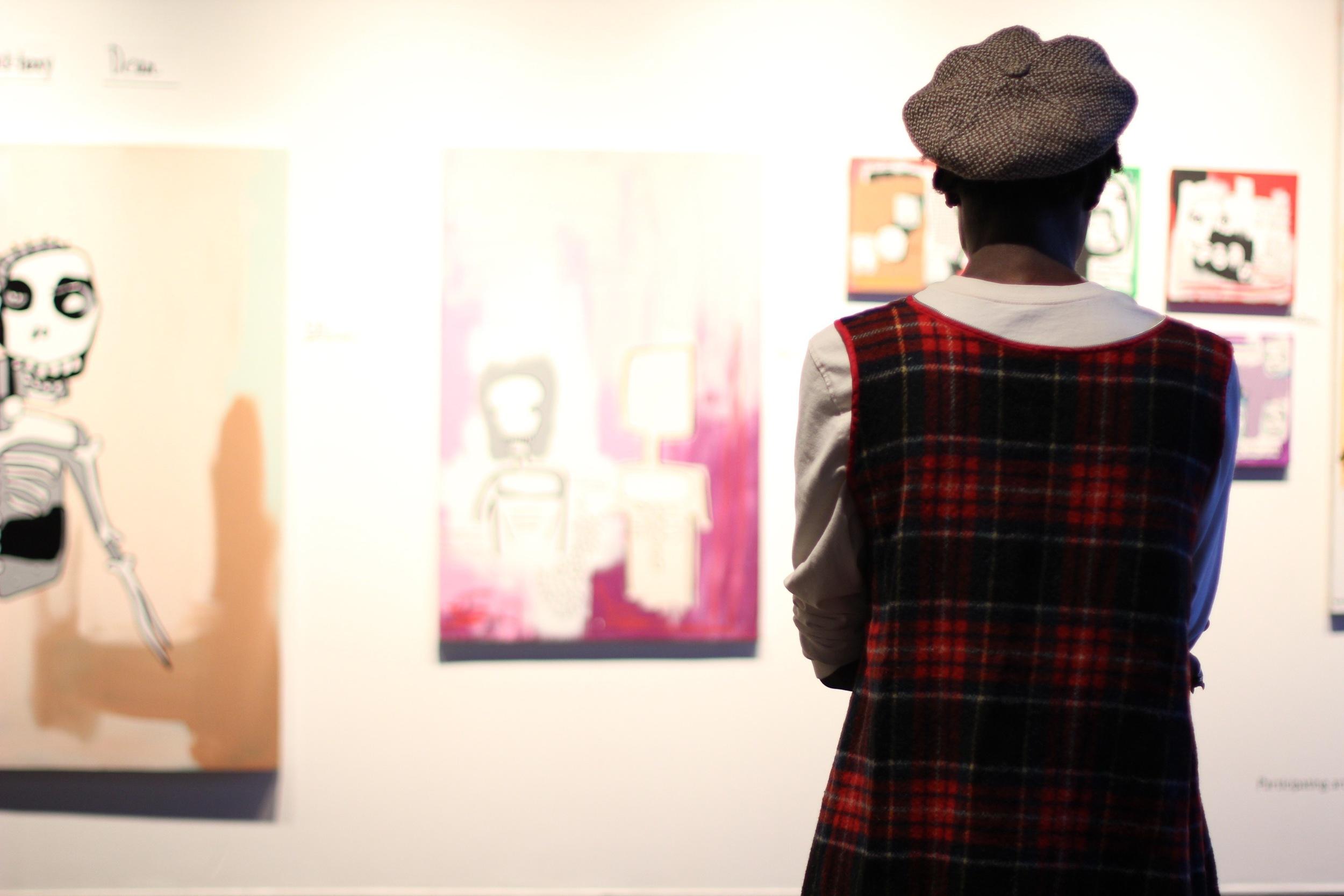 artistry event 2.jpeg