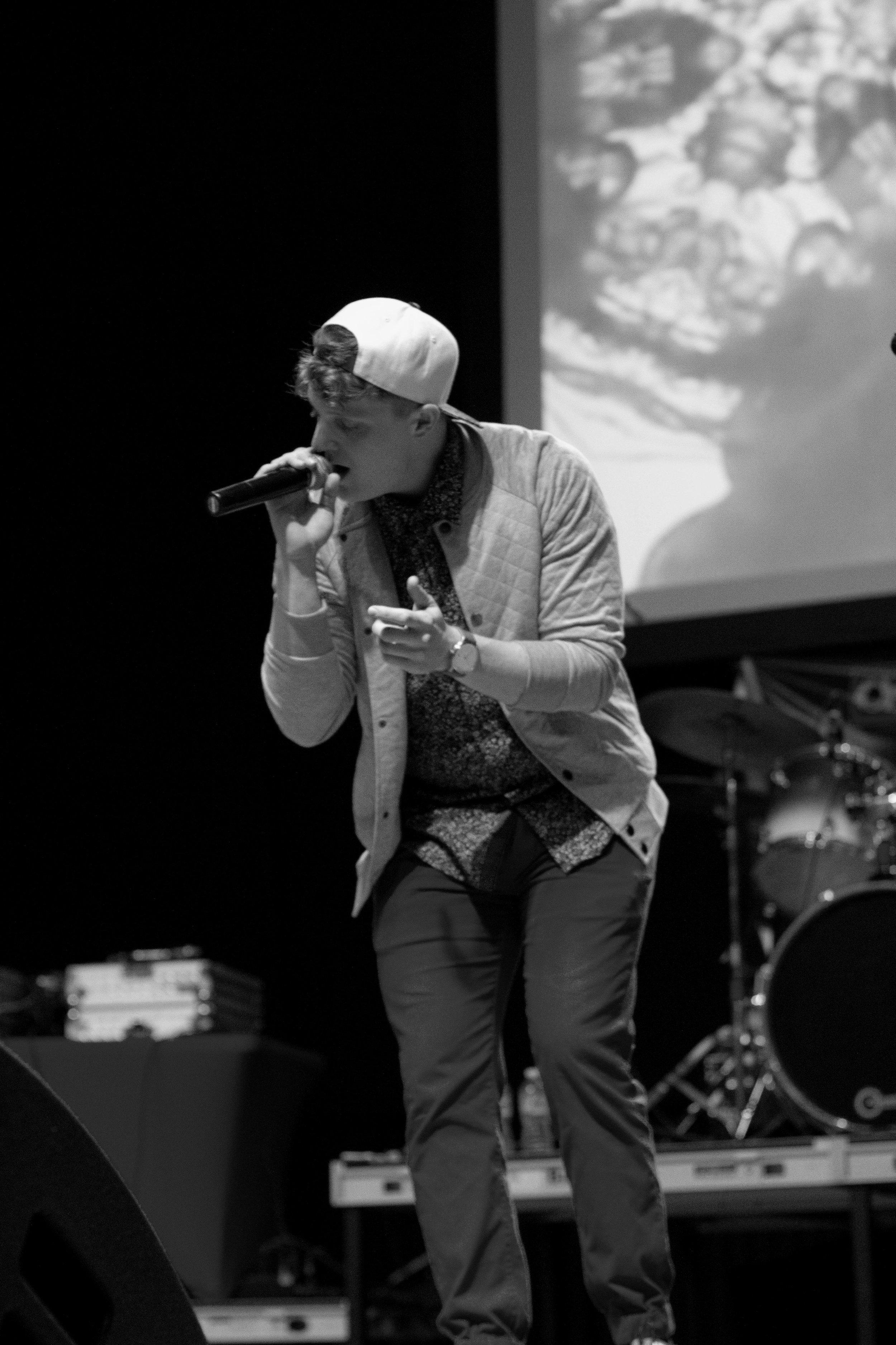 OKC-Hip Hop fest.jpg