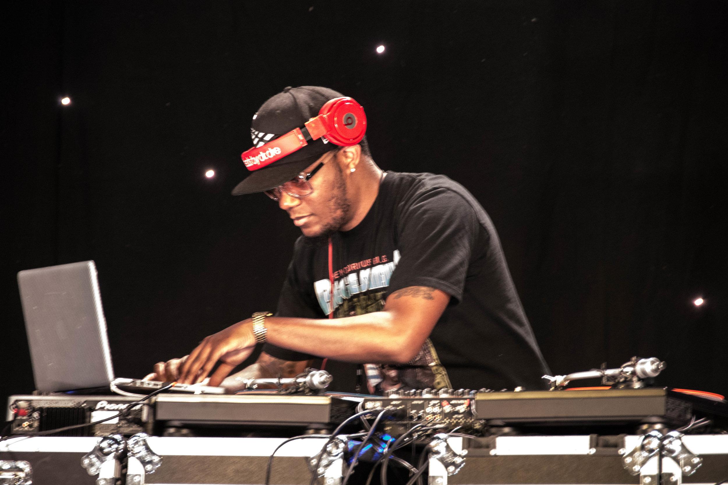 DJ Keilo 1.jpg