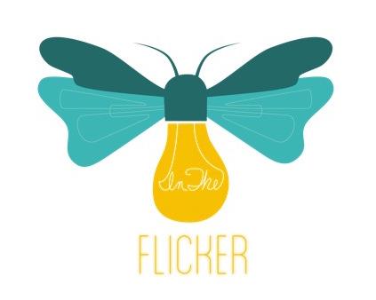 In The Flicker Logo White.jpg