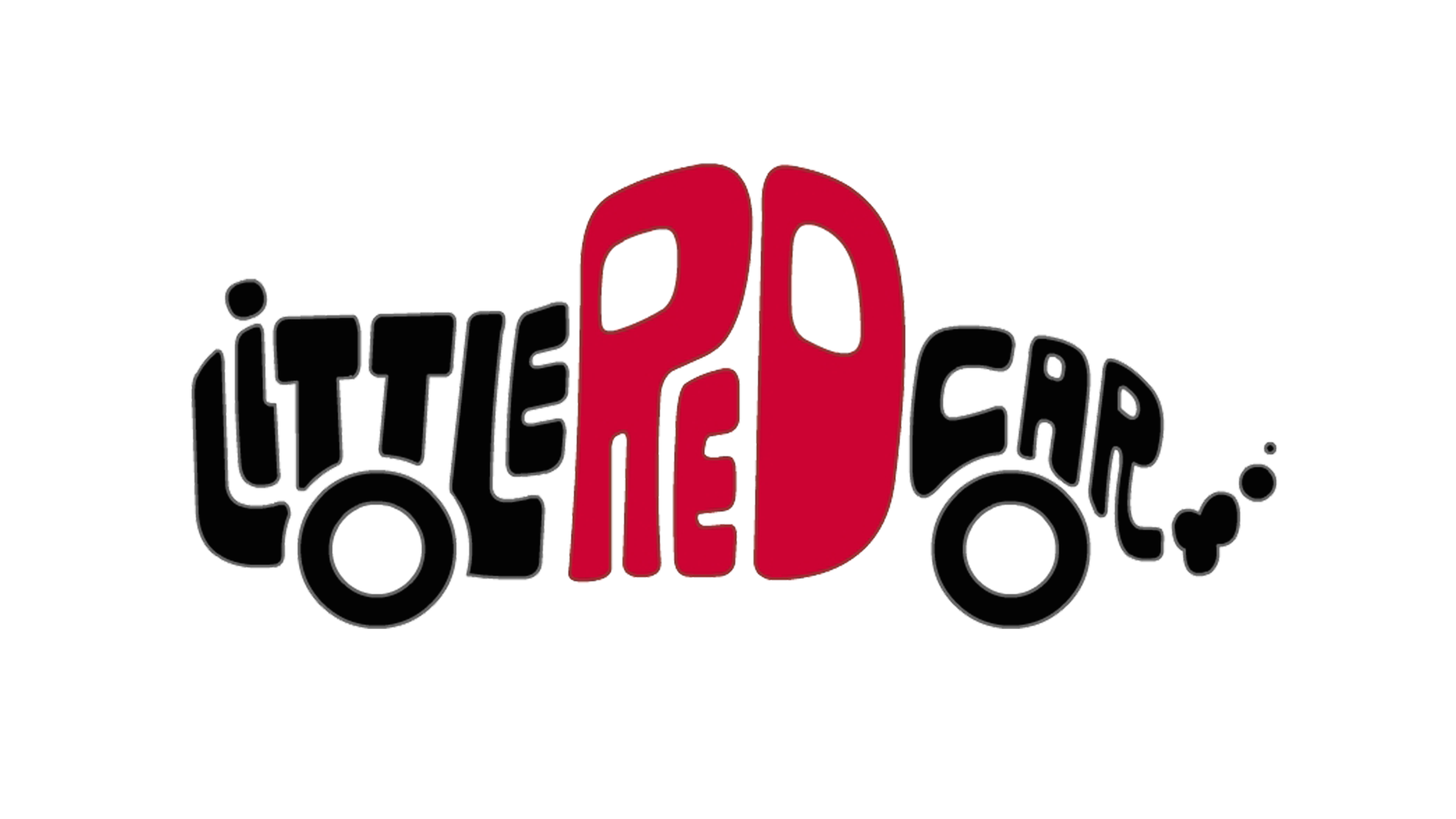 Little Red Rad Logo High Res.png