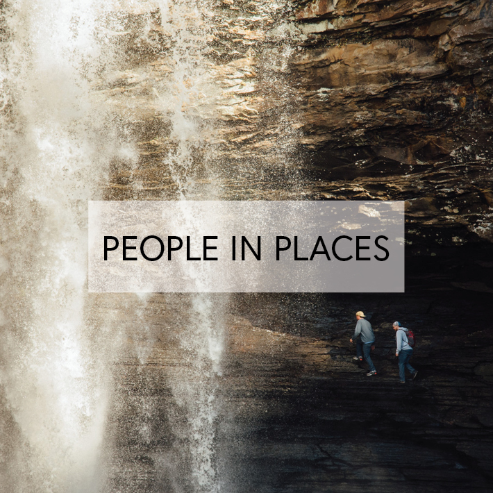 peopleinplaces.jpg