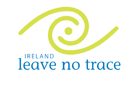 Leave No Trace Logo no background.png