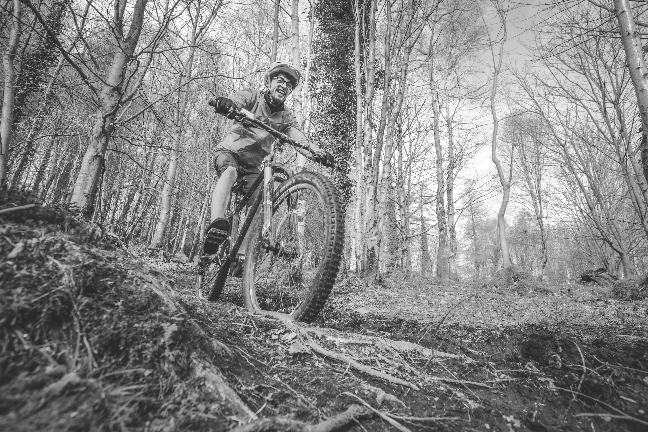 Tollymore-MountainBikes-CH123.jpg