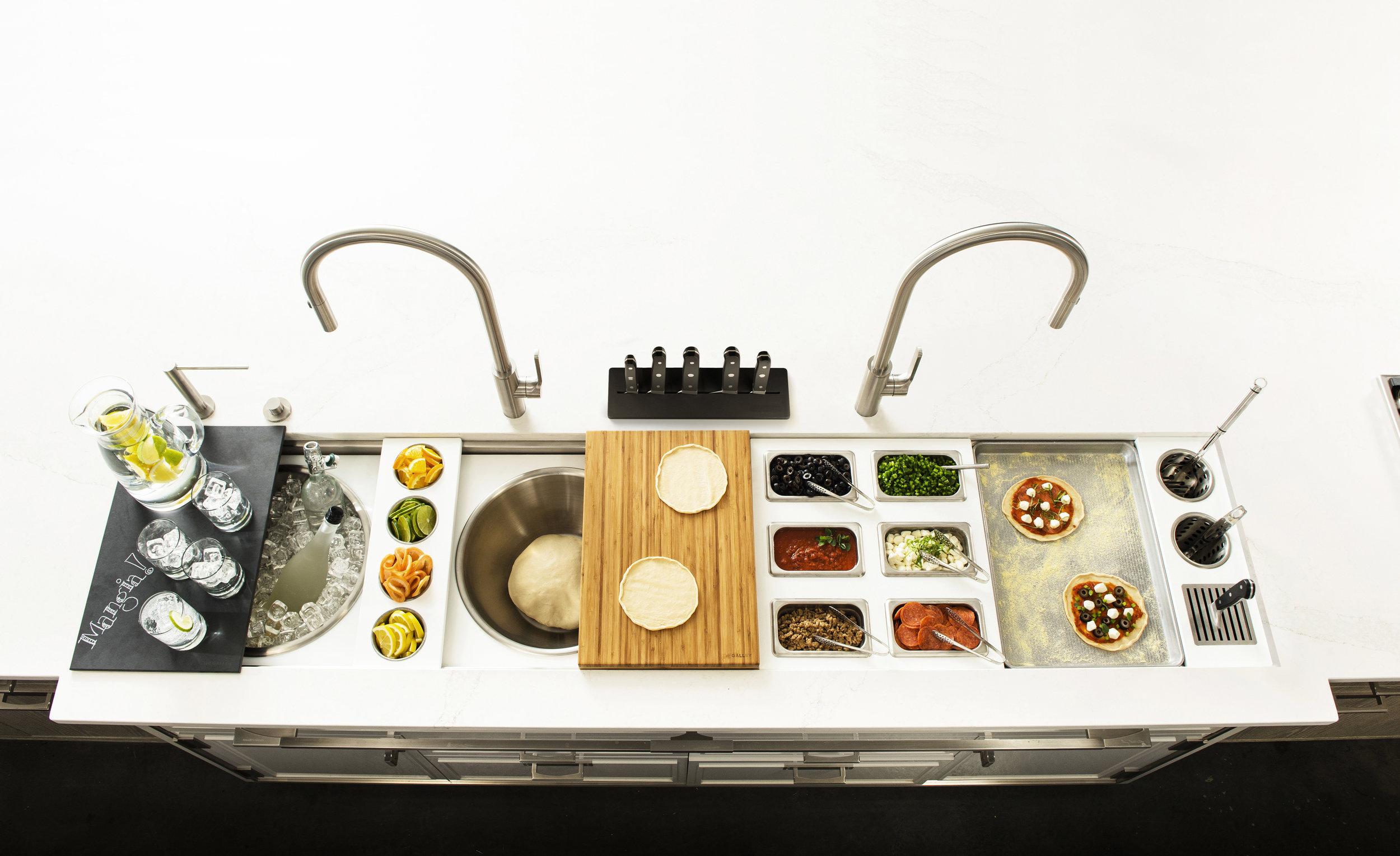 Optional Culinary Tools.jpg