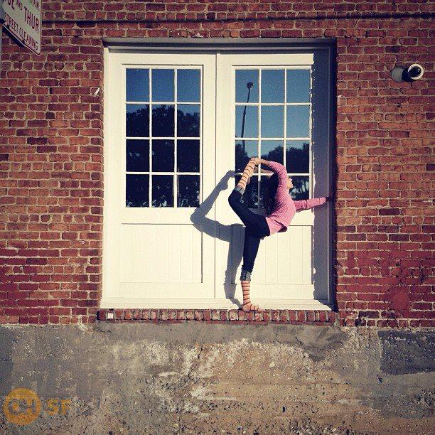 dancersdoorway.jpg