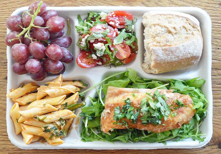school-cafeteria-tray-menu.jpg