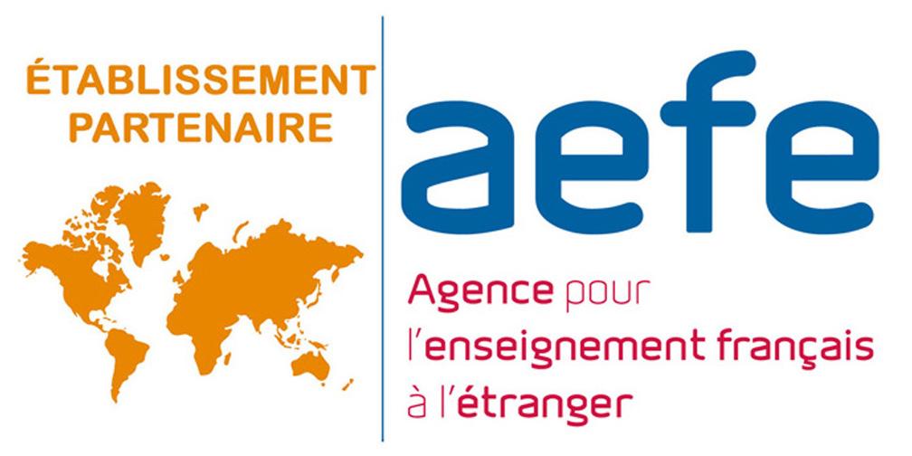 aefe-efam-etablissement-partenaire-logo.jpg