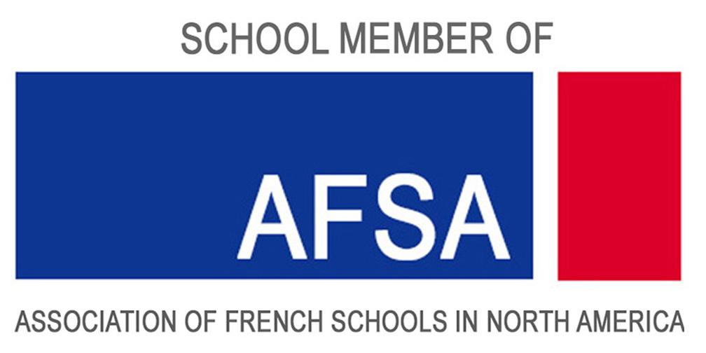 school-member-afsa-efam-logo.jpg