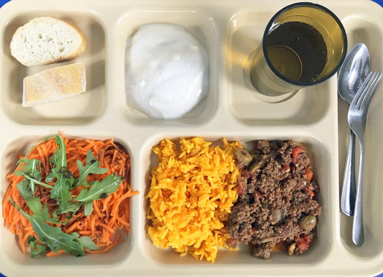 french-school-balanced-meals.JPG