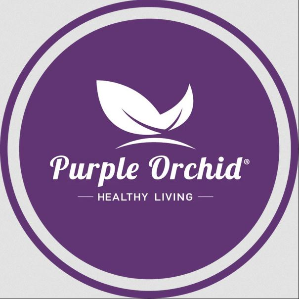 purple-orchid-miami-logo.JPG