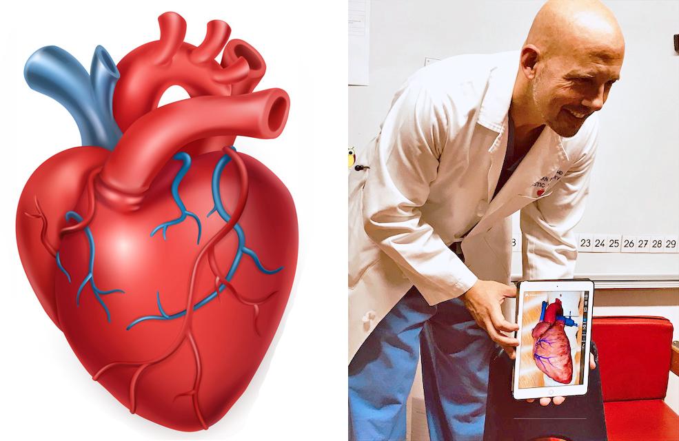 french-school-surgeon-presentation-heart-miami.jpg