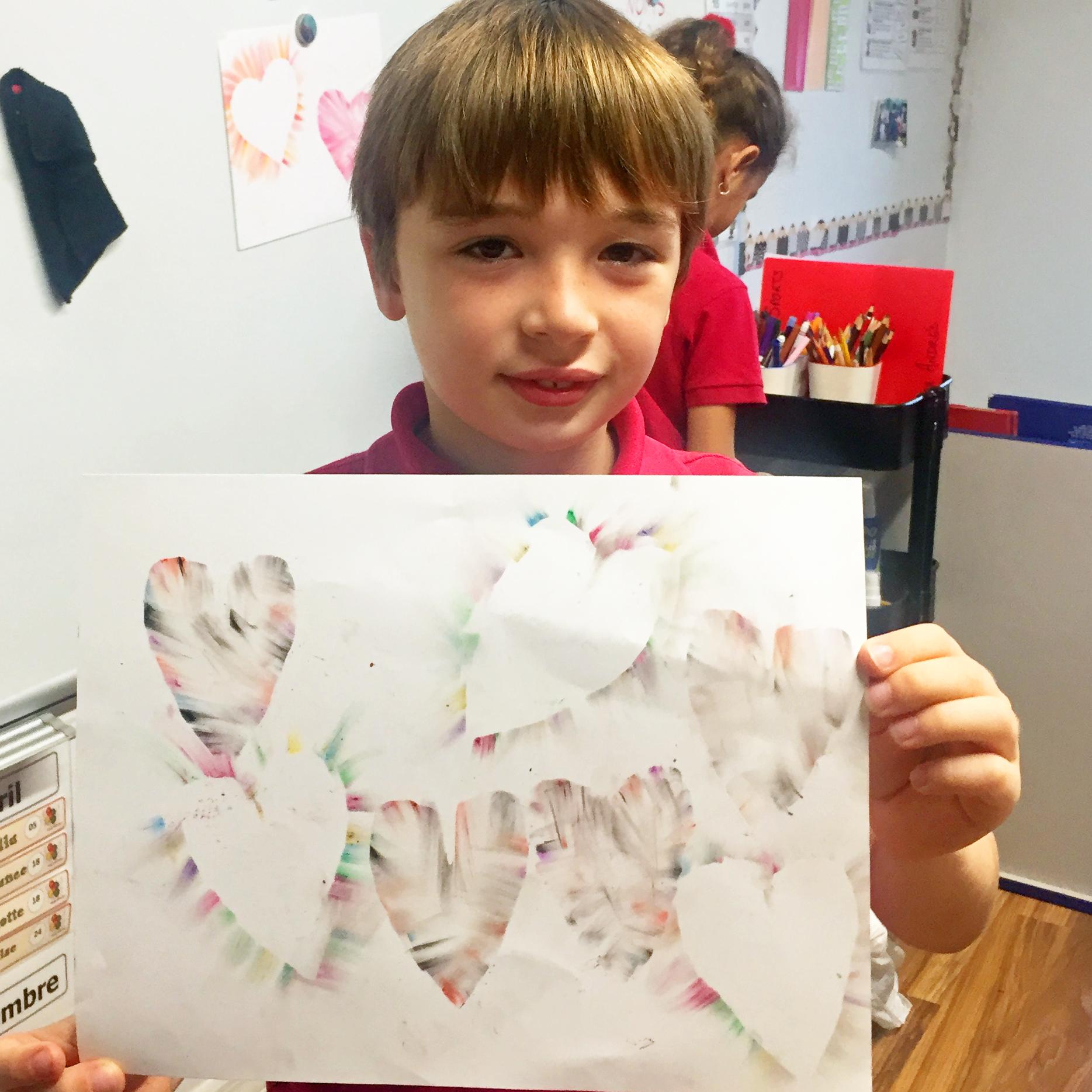 french-school-miami-kindergarten-art-program.JPG