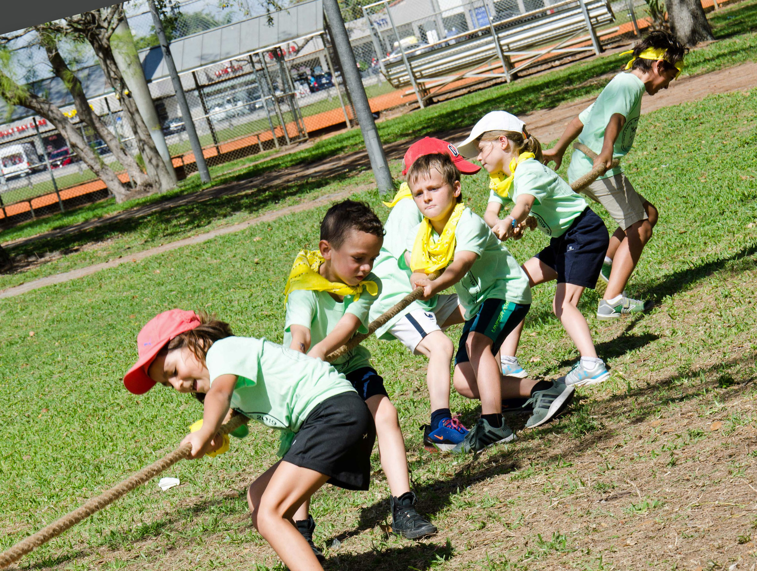 sports-day-french-school-miami-tropical-park.jpg