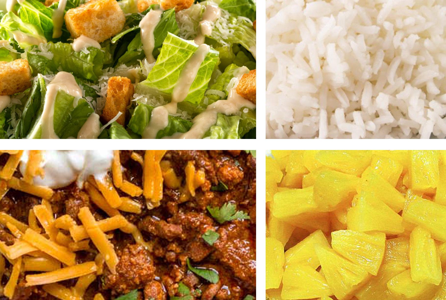french-school-lunch-menu-miami.jpg