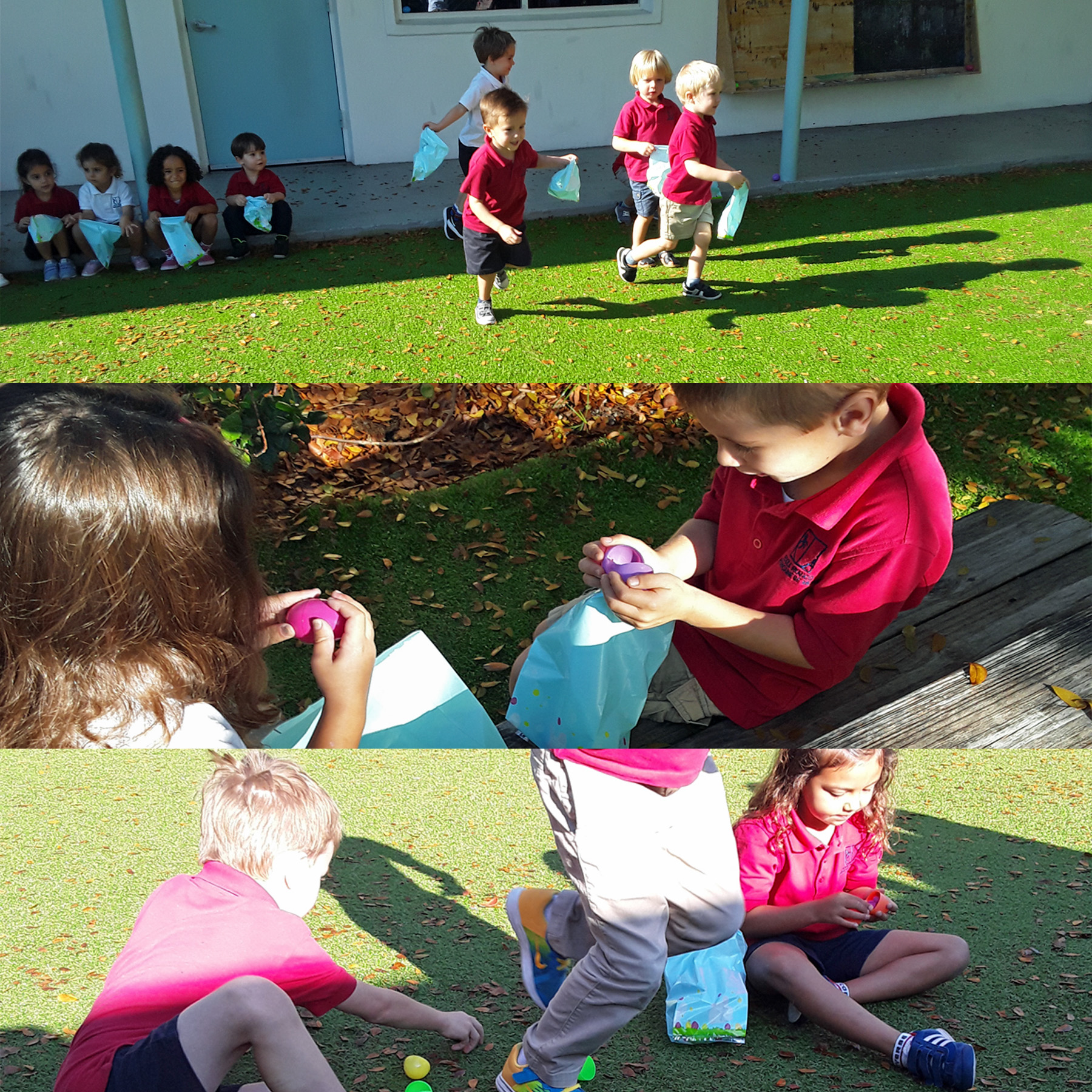egg-hunt-french-school-miami.jpg
