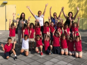 french-school-miami-children-museum