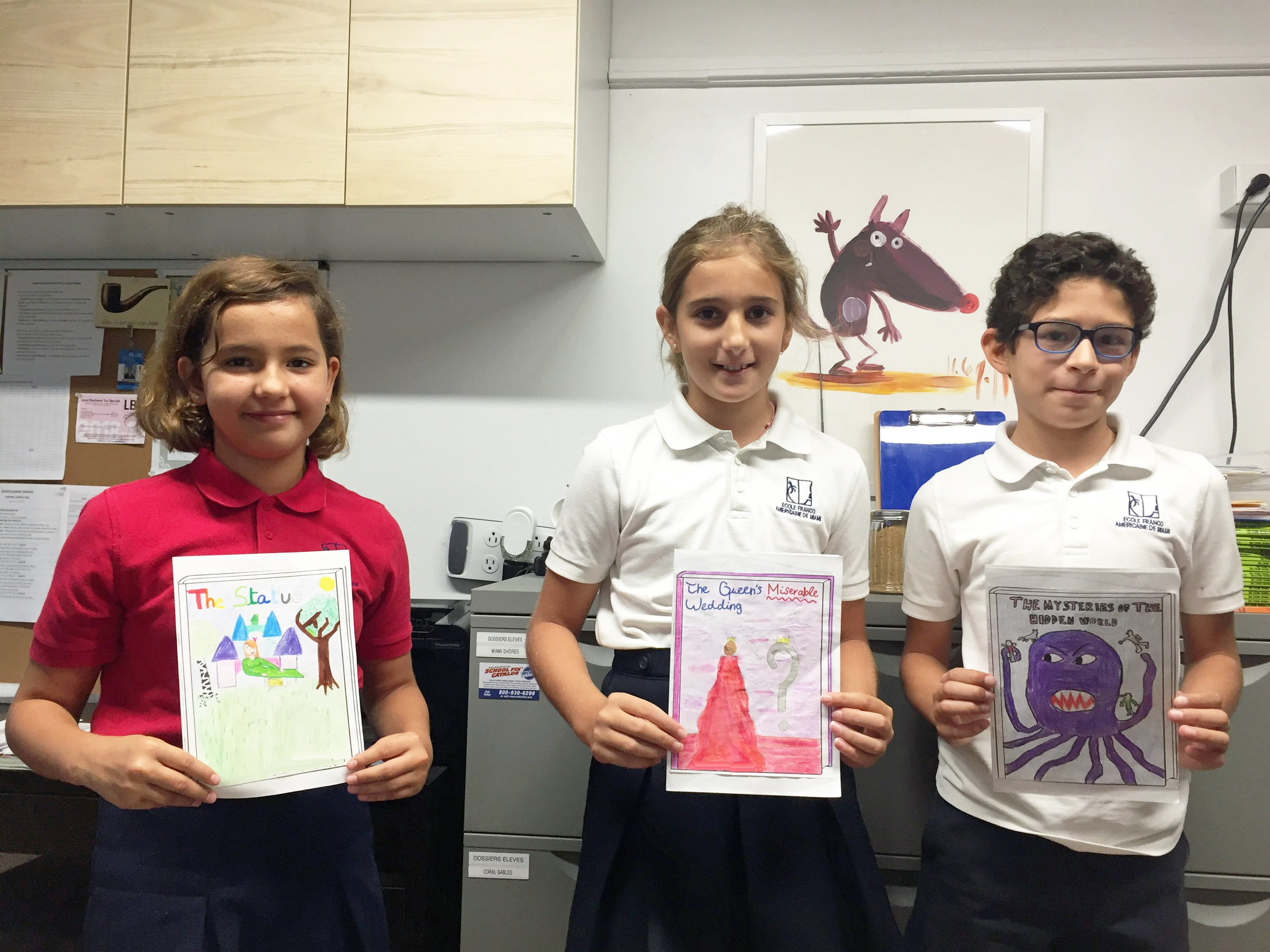 book-story-making-french-american-school-miami.jpg