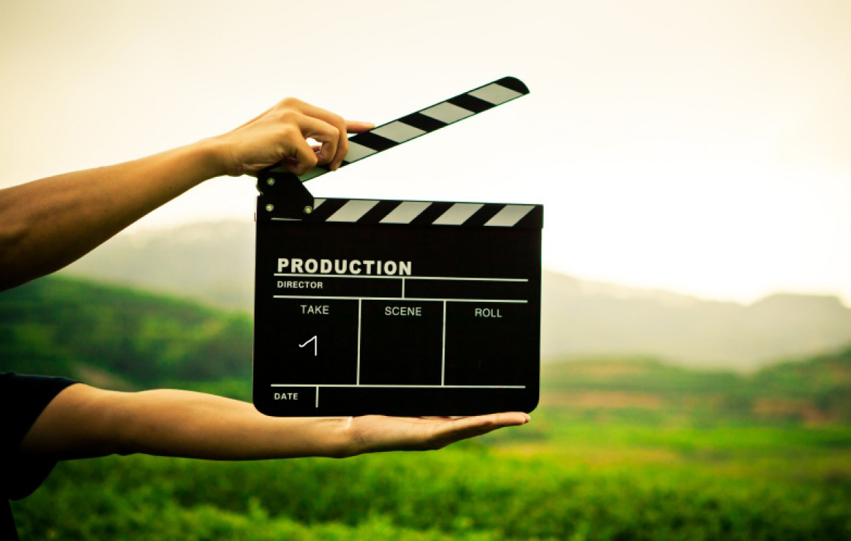 COURT-METRAGE - SHORT FILM