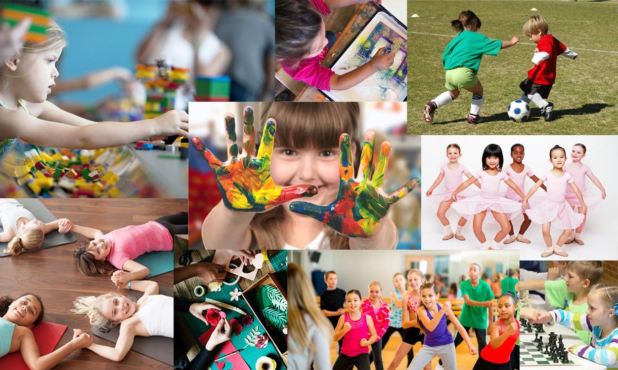 ateliers-clubs-french-school-miami.jpg
